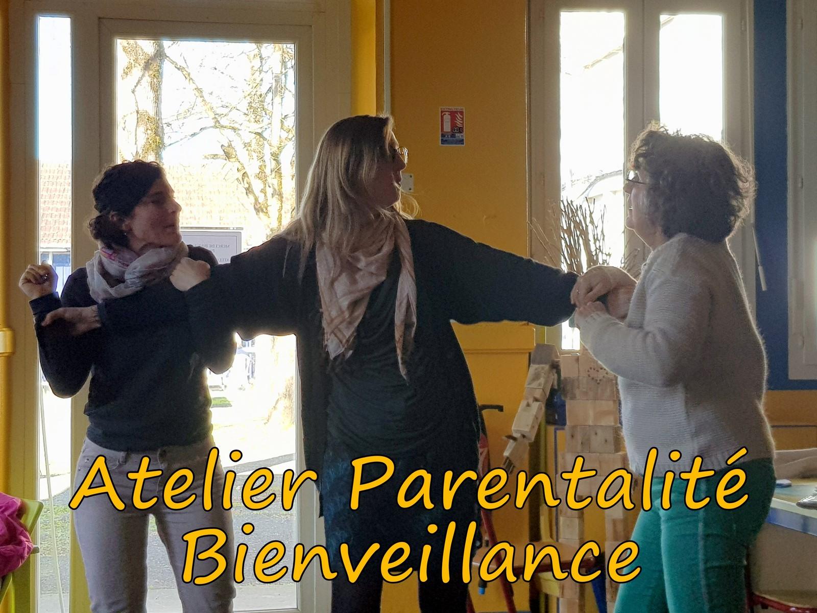 Jeux-de-roles-Atelier-Parentalite-Bienveillance