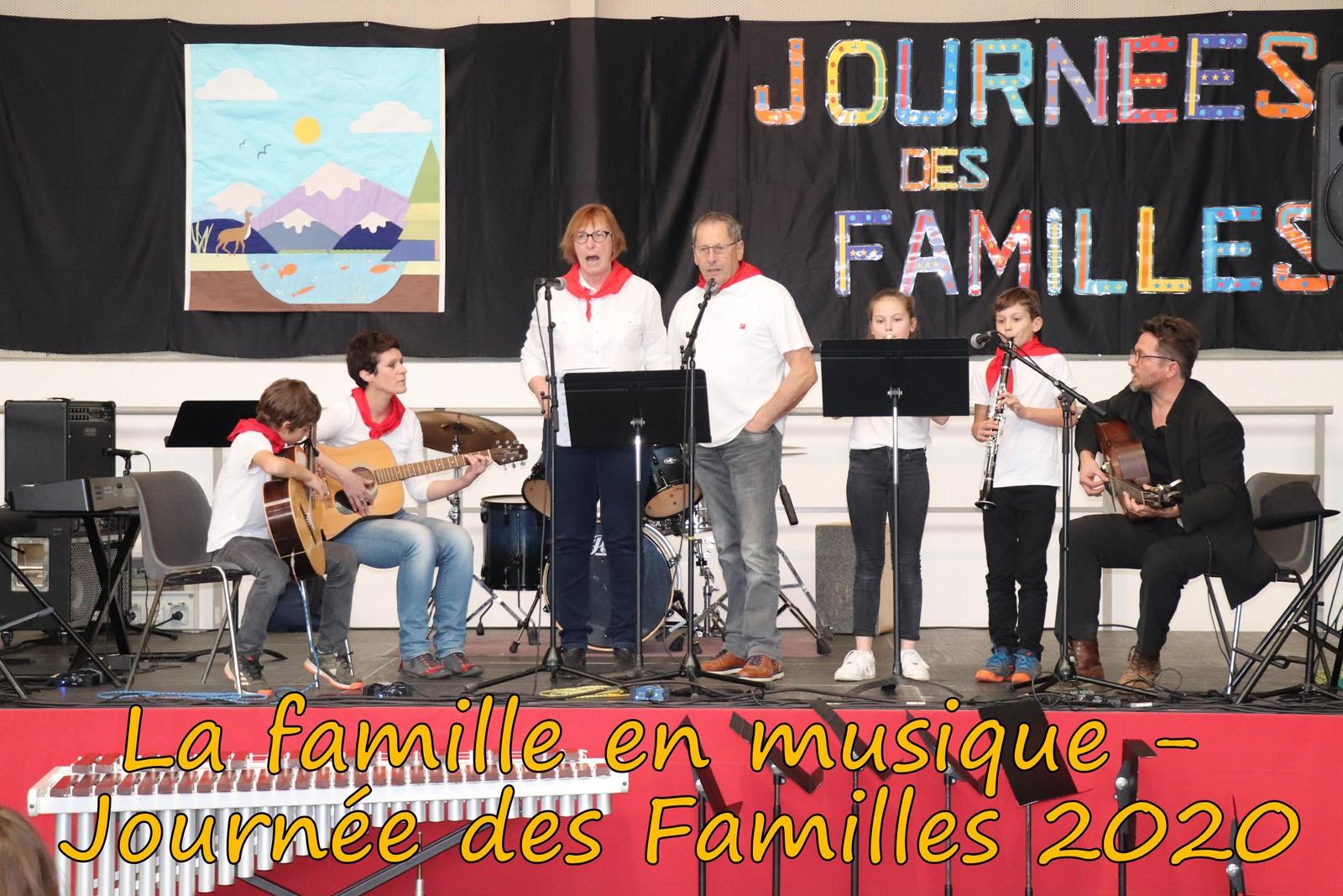 La-Famille-en-musique-JDF-2020