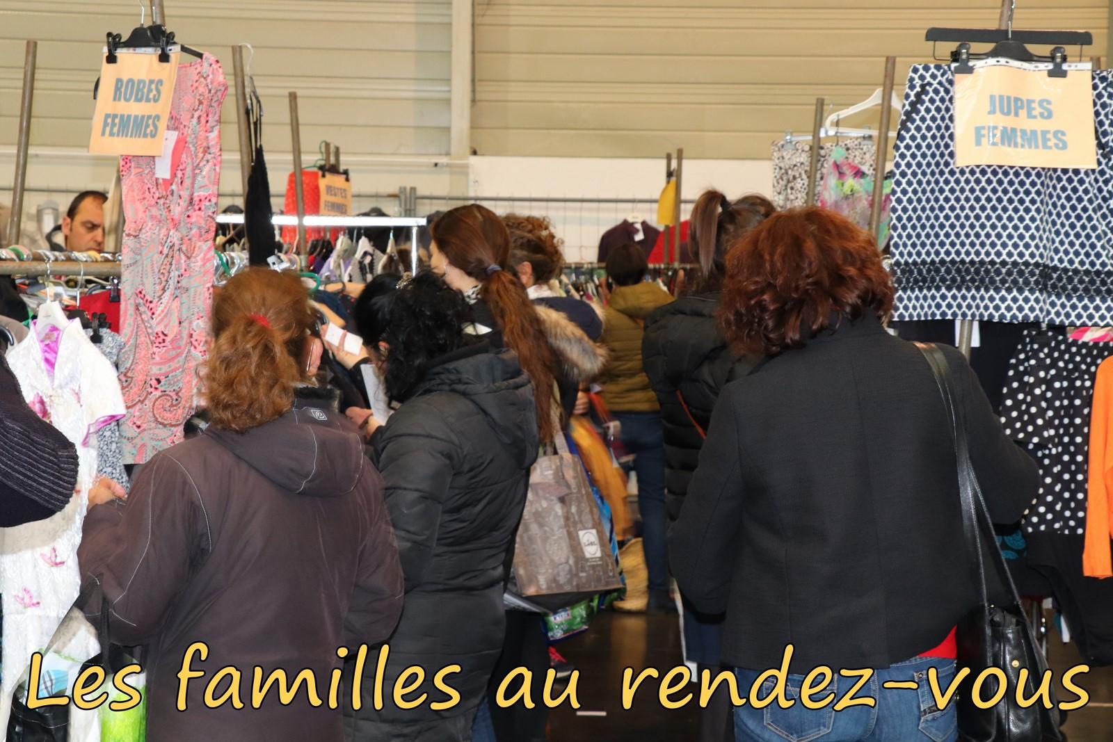 Les-familles-au-rendez-vous