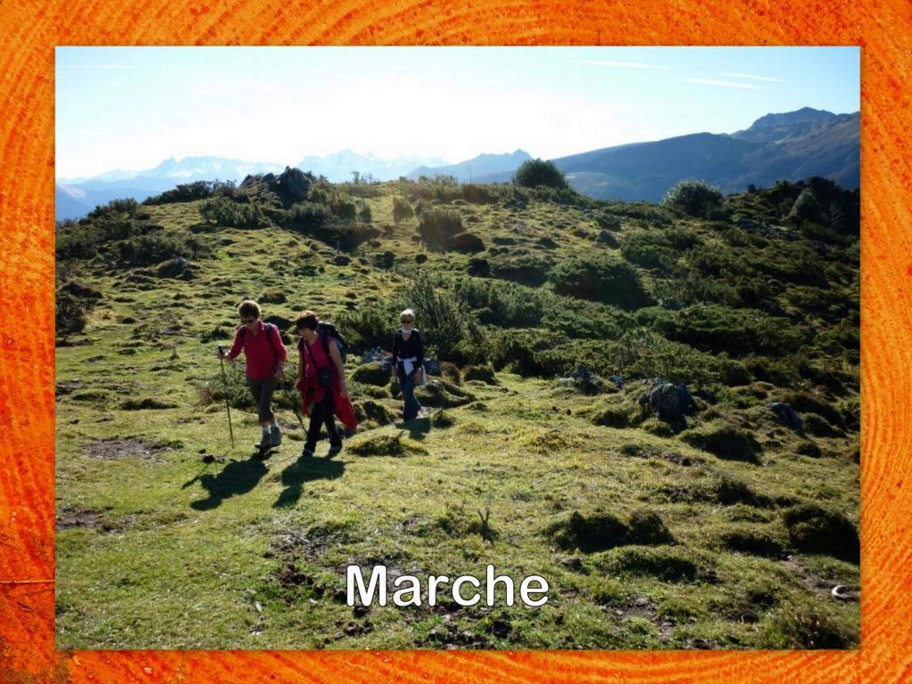 Marche2