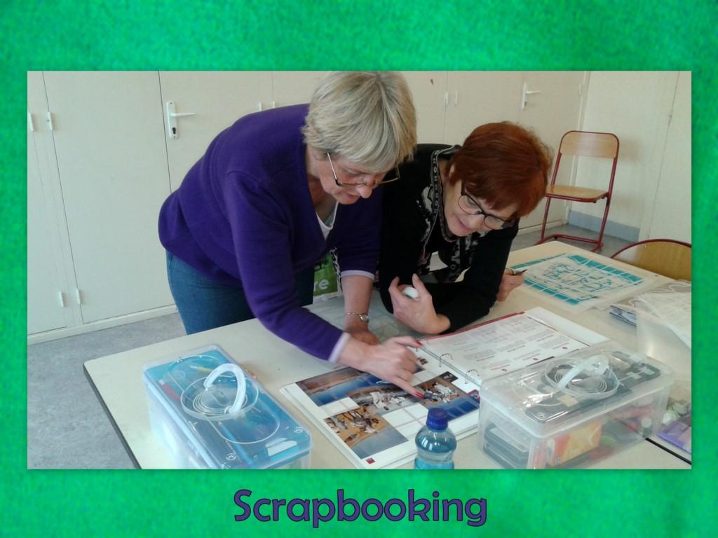 Scrapbooking-2