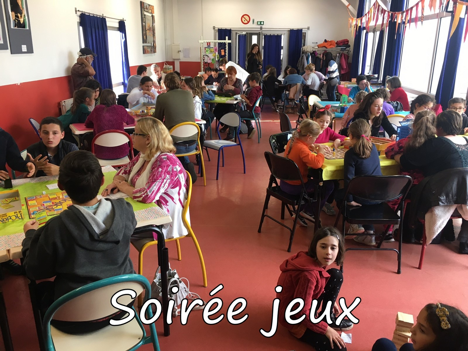 Soiree-Jeux-2