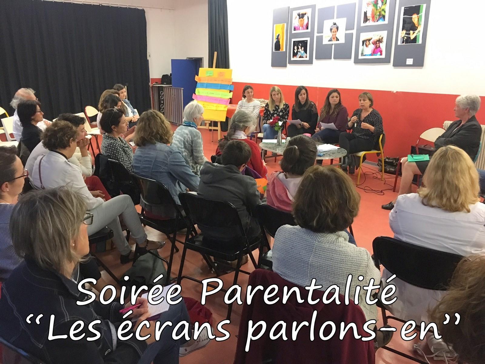 Soiree-Parentalite-Les-Ecrans-Parlons-en