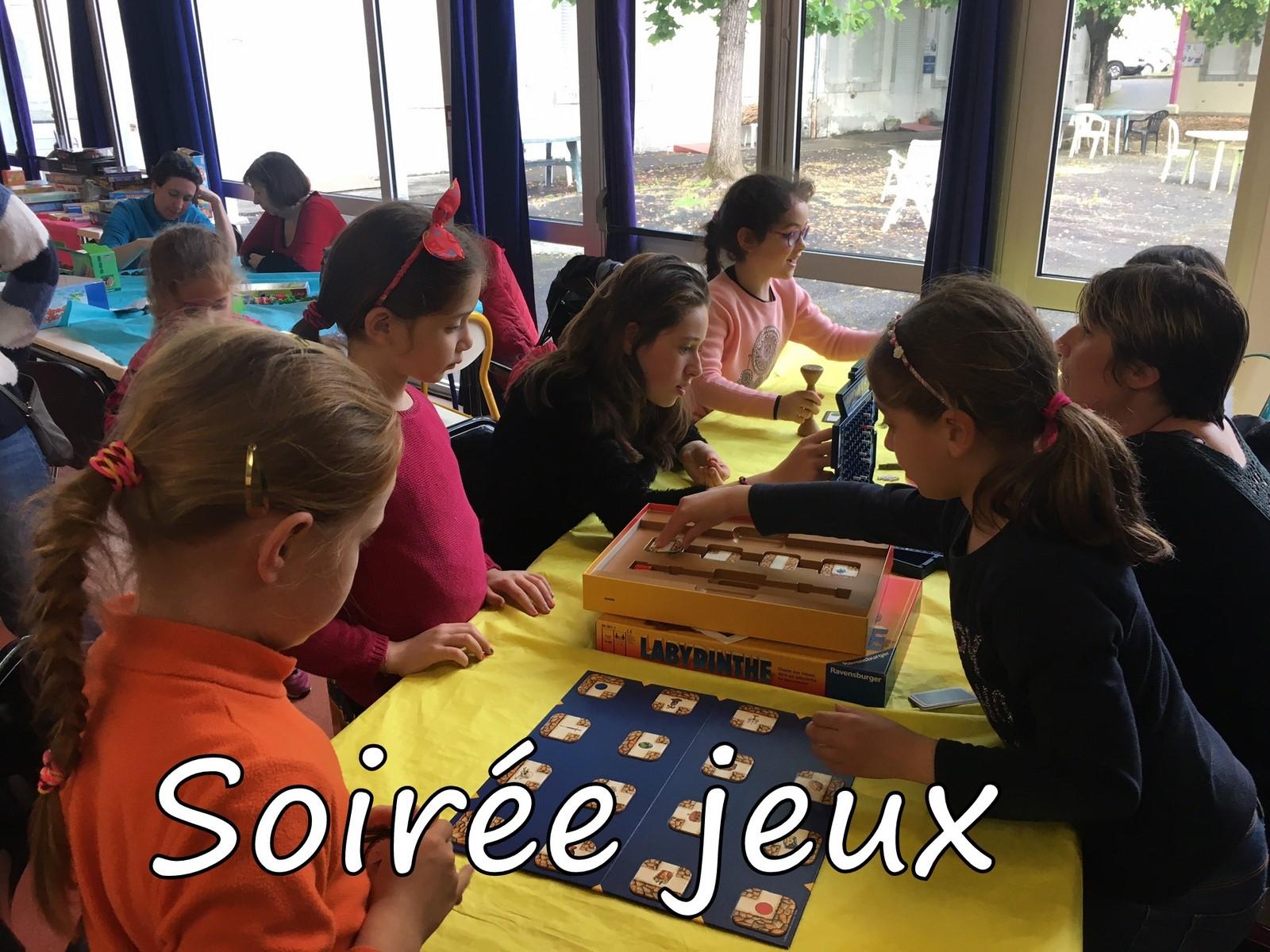 Soiree-jeux-4
