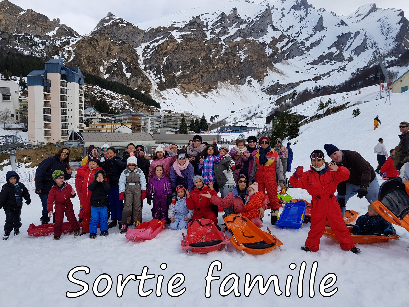 Sortie-Famille-Luge-a-Issarbe