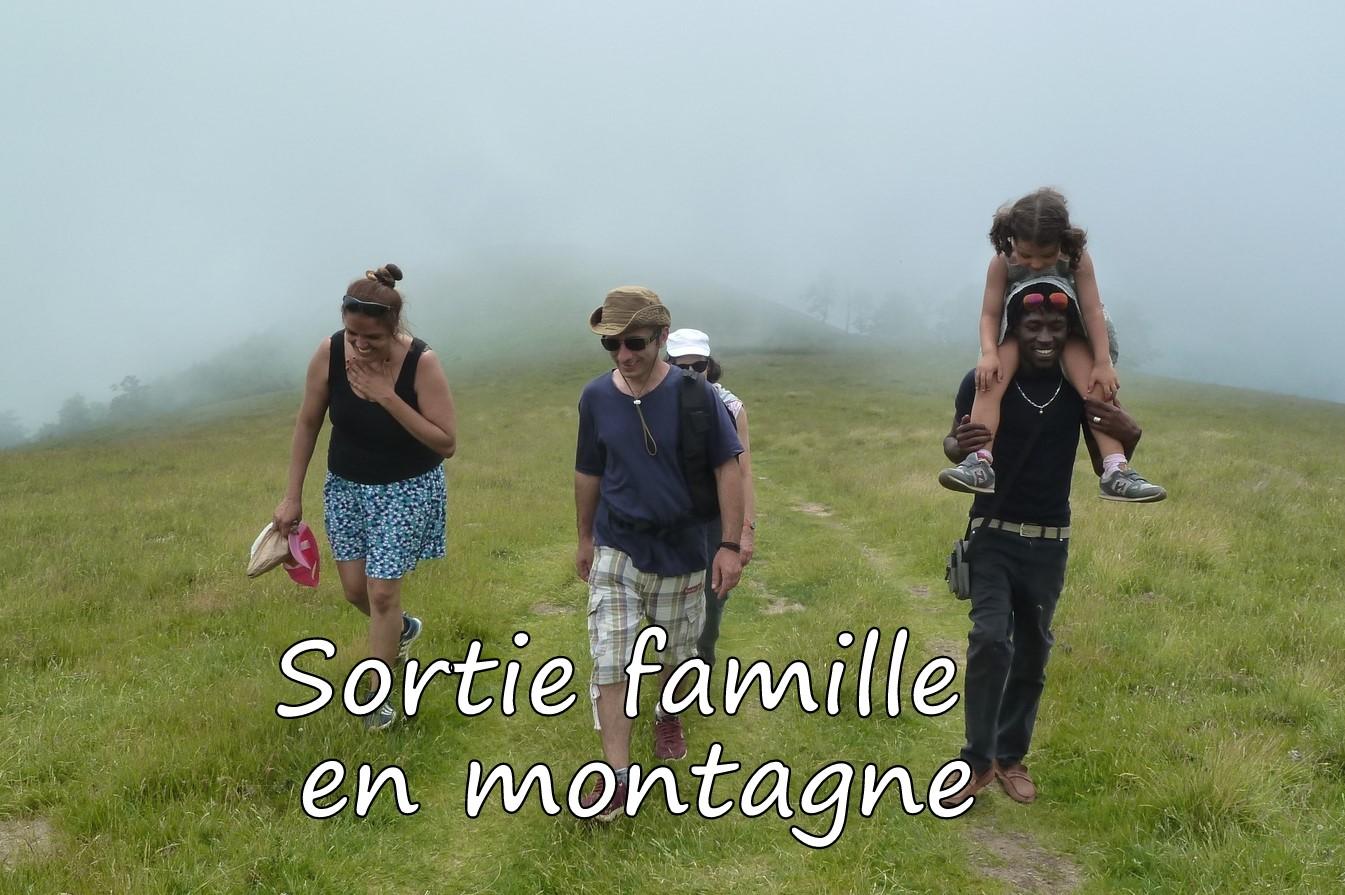 Sortie-Famille-en-montagne