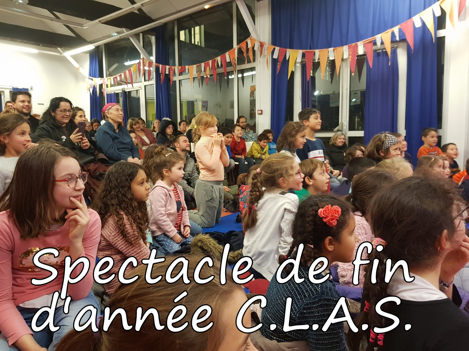 Spectacle-de-fin-dannee-CLAS