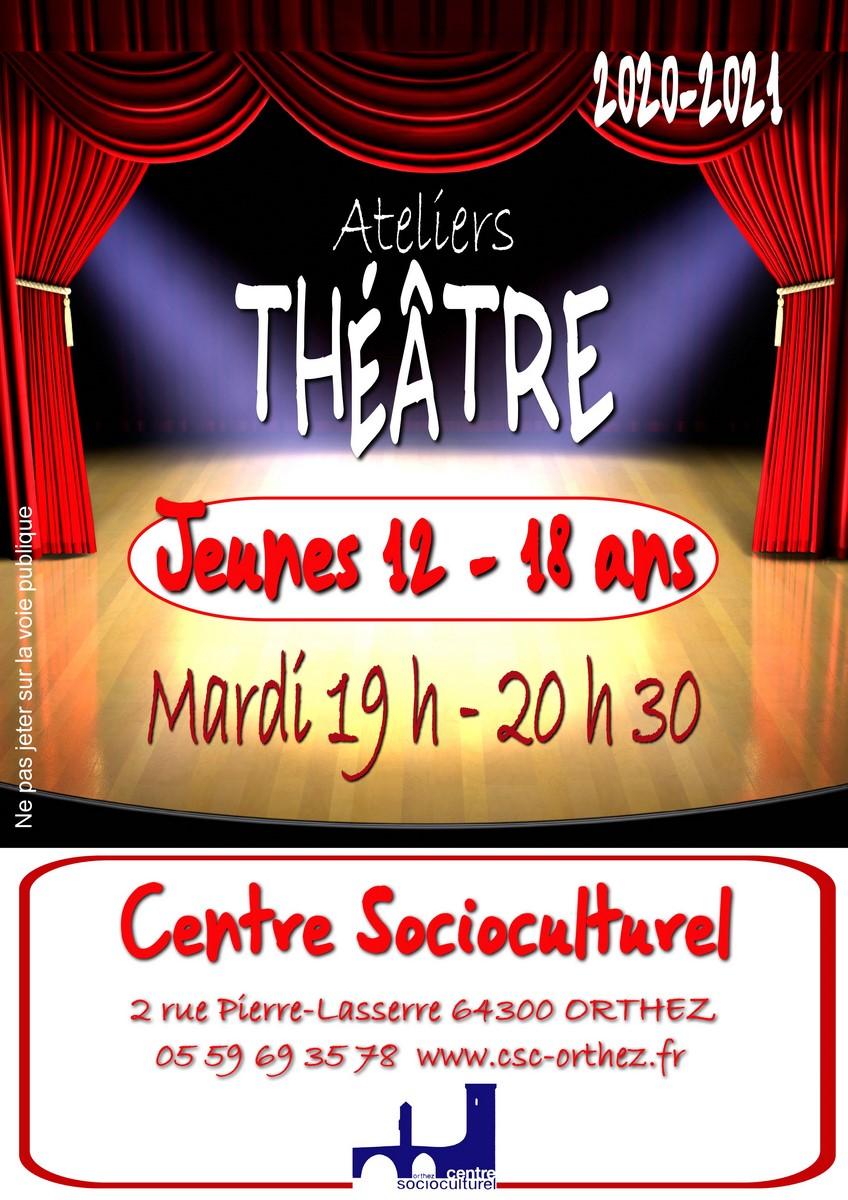 Theatre-jeunes-2020