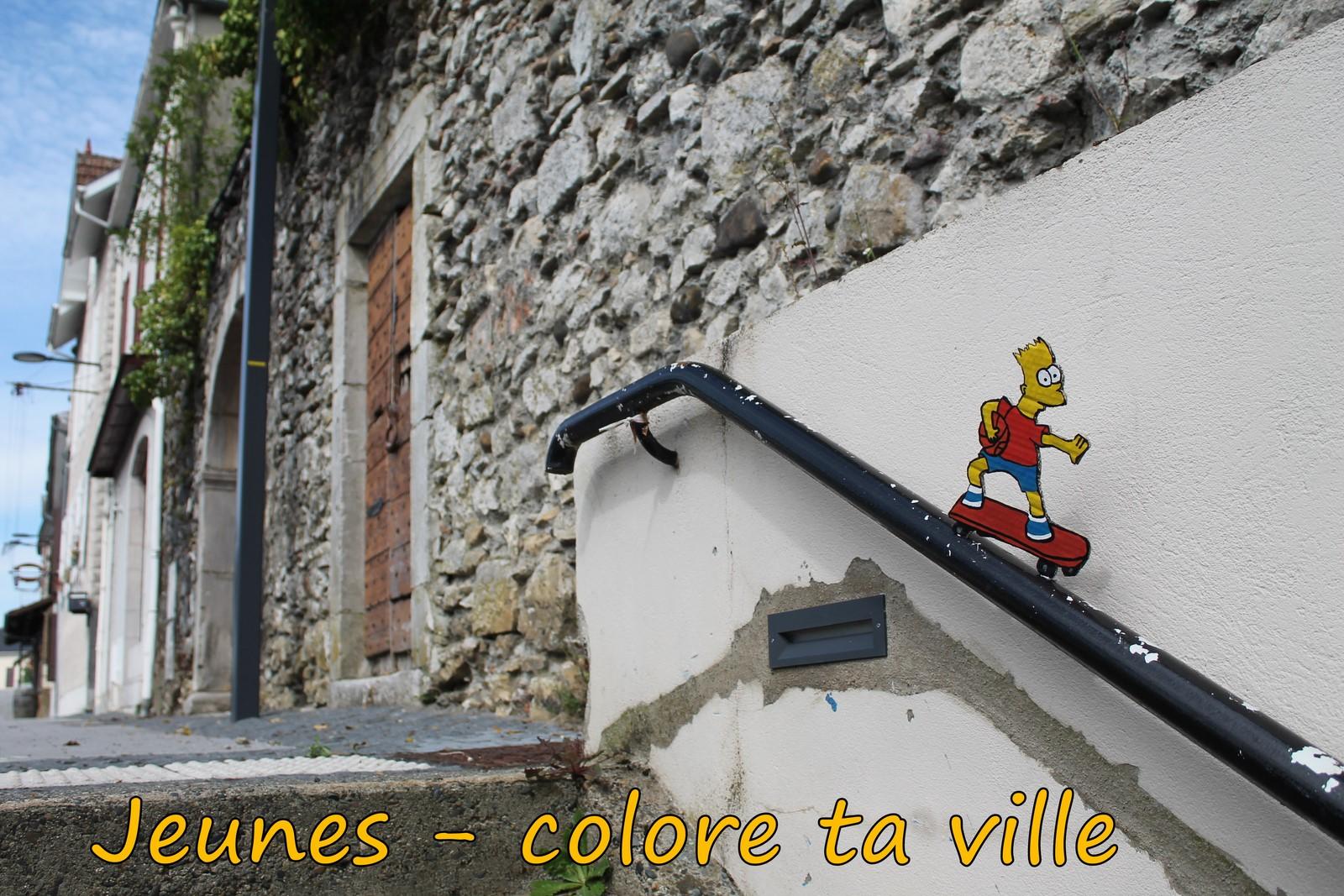 colore-ta-ville-1