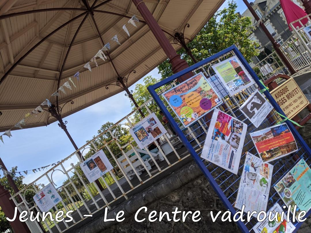 le-Centre-vadrouille-1