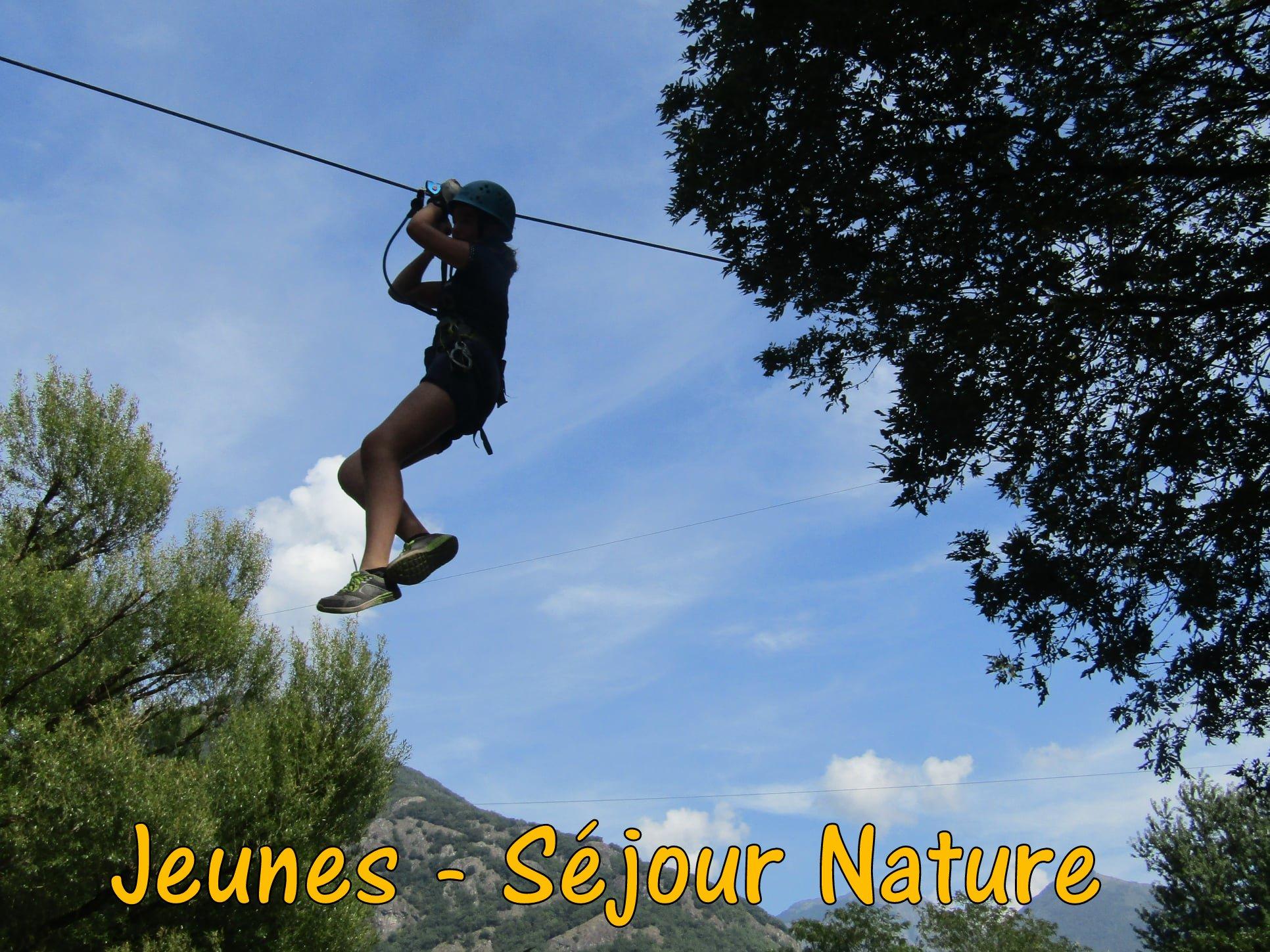 sejour-Nature-1