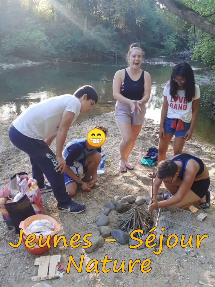 sejour-Nature-2