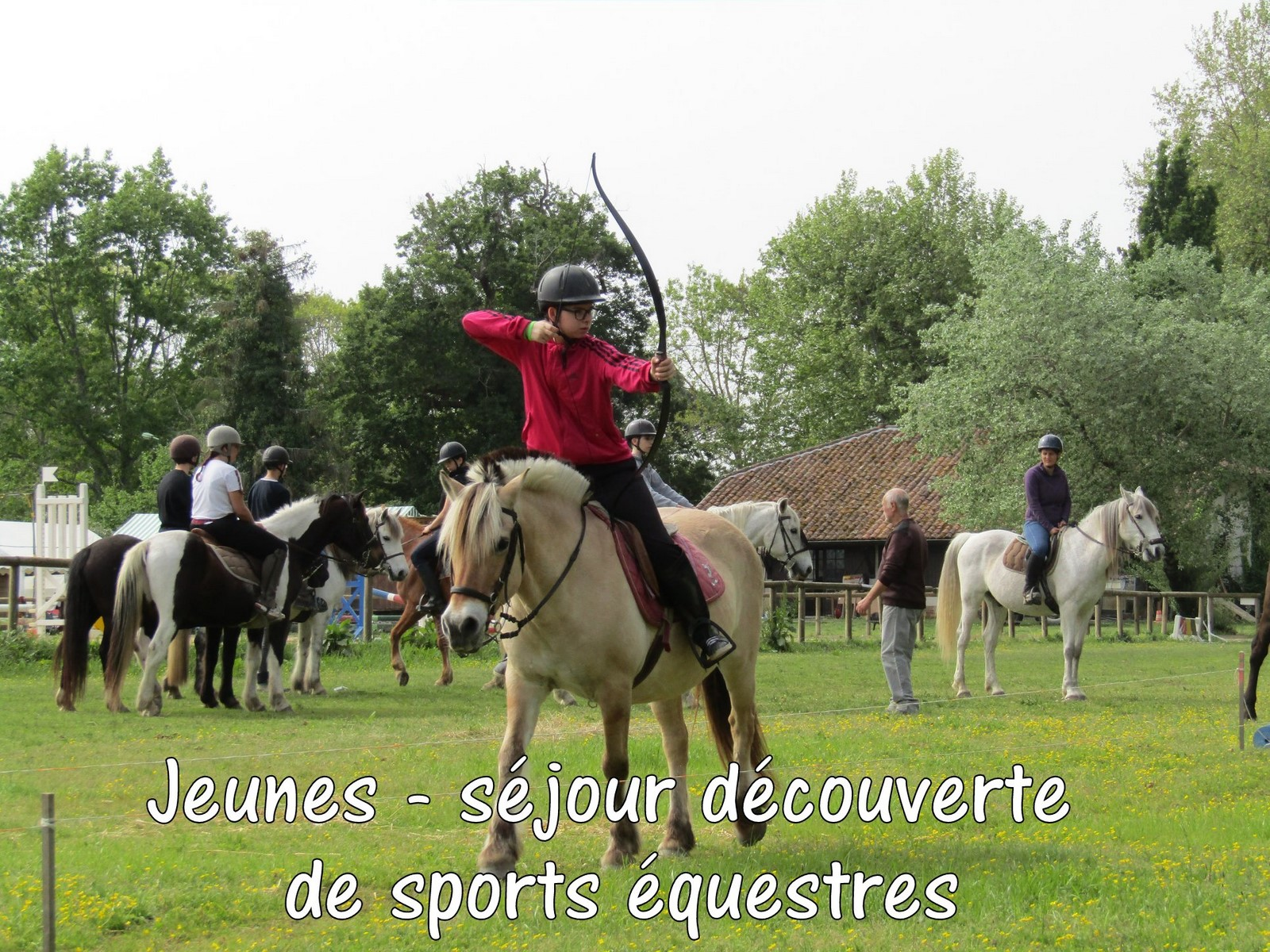 sejour-decouverte-de-sports-equestres