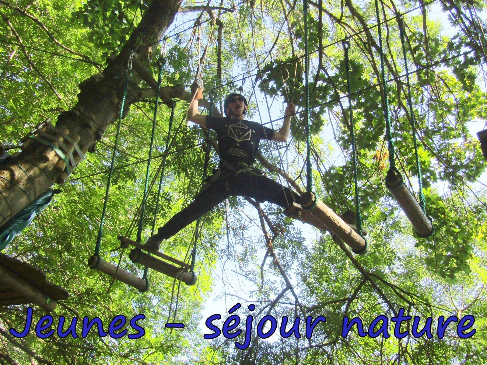 sejours-Nature-3