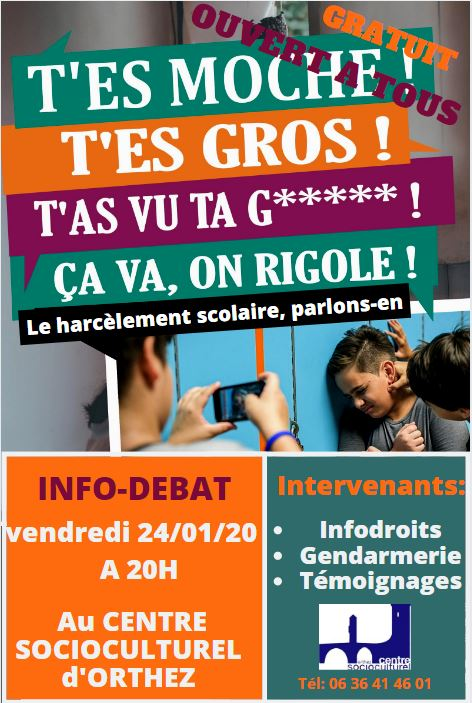soirees-prevention-1