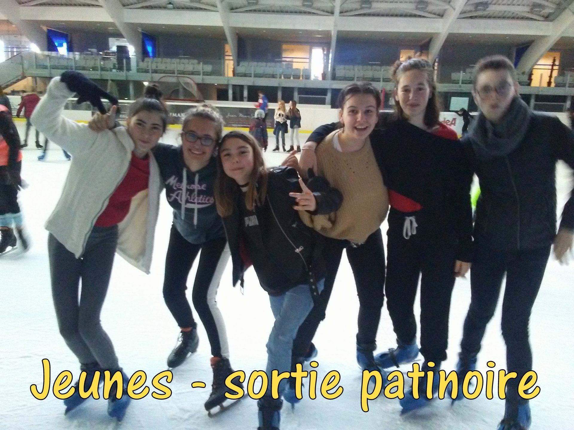 sortie-patinoire