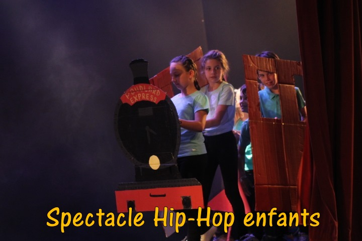 spectacle-hip-hop-enf