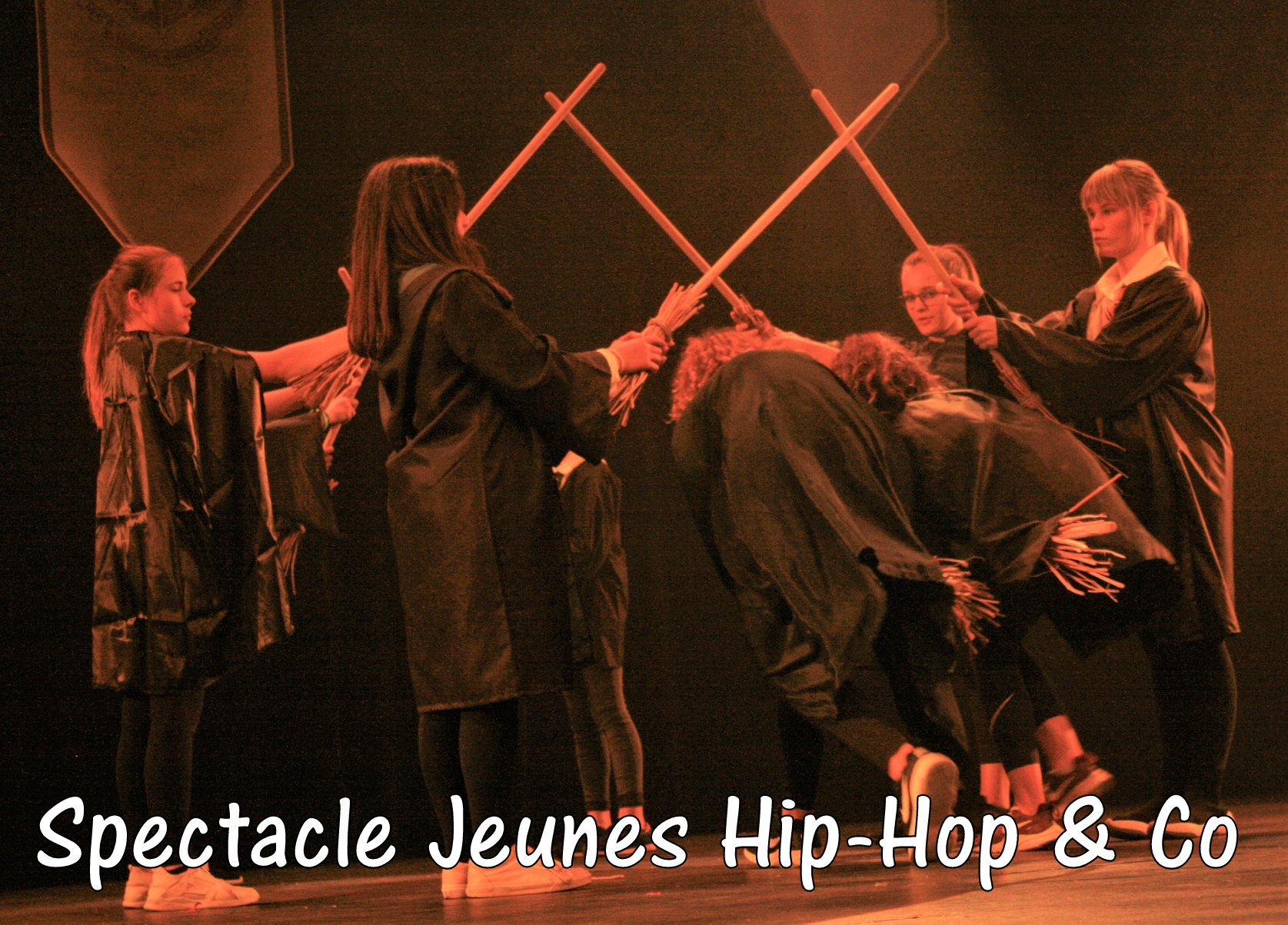 spectacle-jeunes-hip-hop-co-2