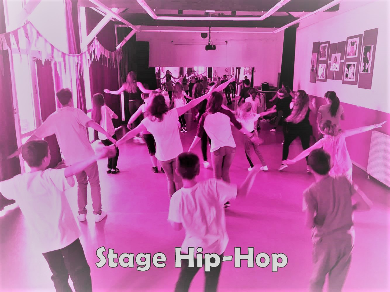 stage-hiphop