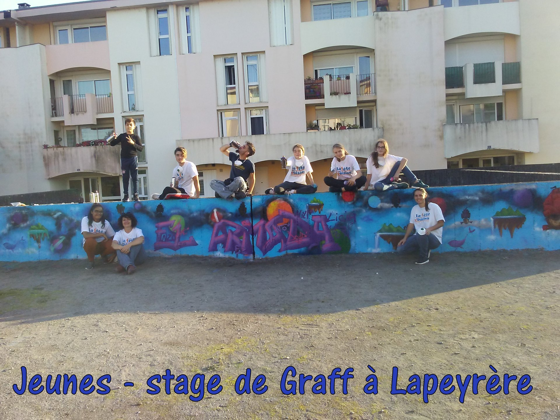 stages-de-Graff-a-Lapeyrere-2