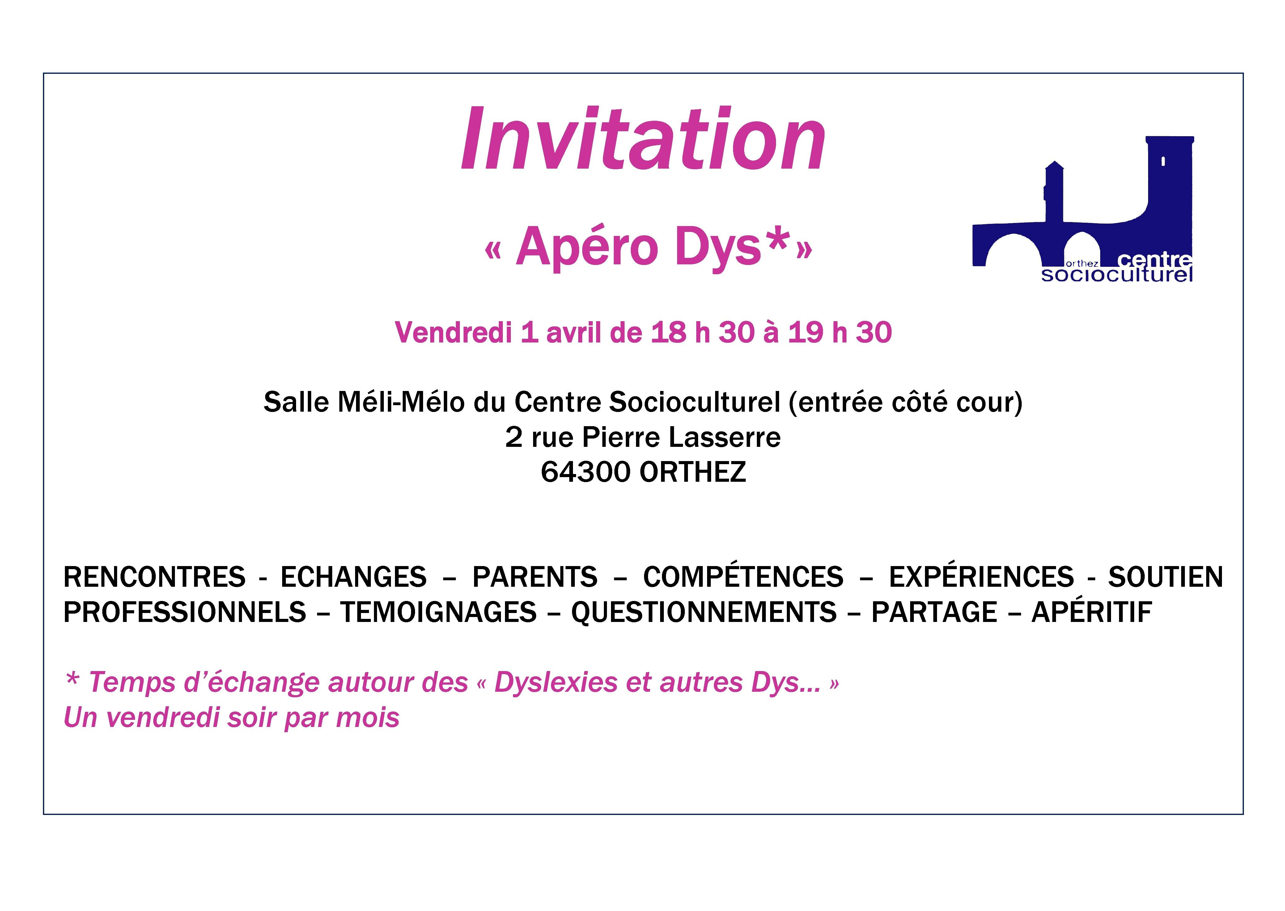Apero Dys 04-2016