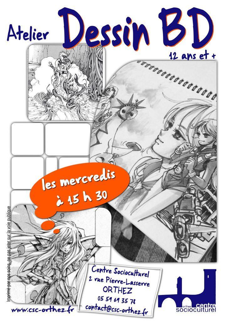 bd-dessin CSC 2016