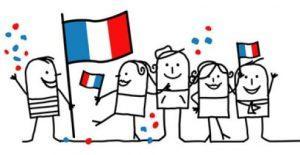 Conversation en francais