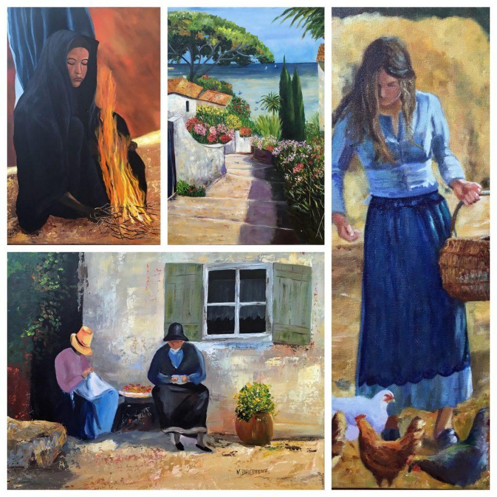 nicoledaubagna-tableaux-1600x1200