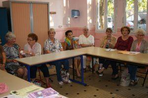 reunion-rentree-benevoles 2016