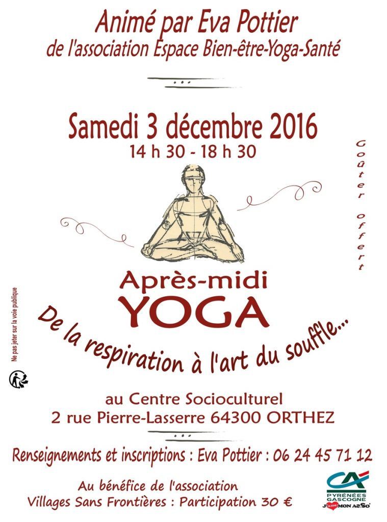 apres-midi-yoga-csc-2016