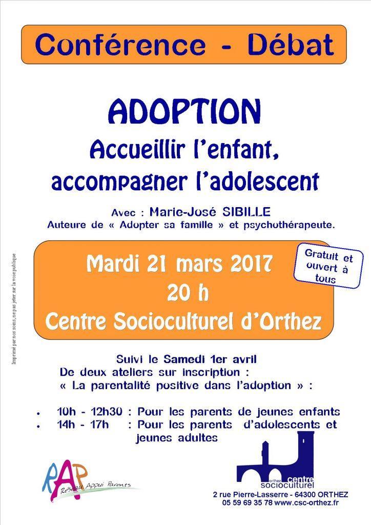 Affiche Conf 21-03-2017
