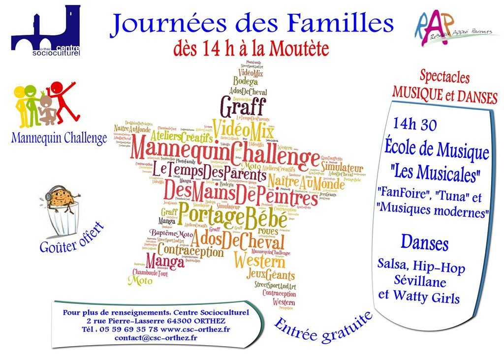 tract journée familles verso