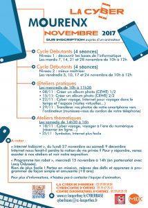 prog_novembre_Mourenx