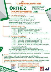 prog_novembre_Orthez