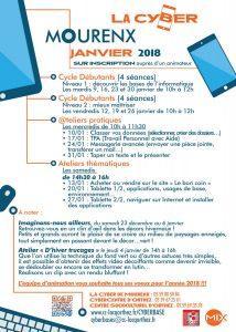 prog_janvier_2018_Mouren