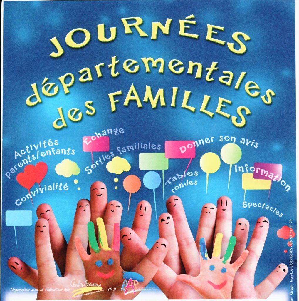 JDF - mains