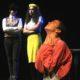 théâtre jeunes1