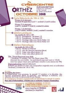 Programme_mensuel_oct20182
