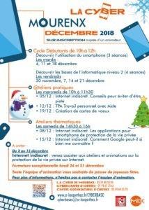 Décembre_2018__Mourenx
