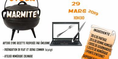 cybermarmite29 mars2019