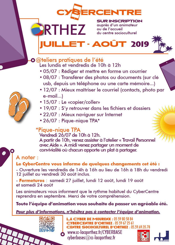 Flyer_Prog_2019_été_Orthez