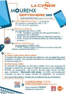 Flyer_Prog__septembre_2019_Mourenx