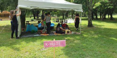 K-Hute juillet 2019