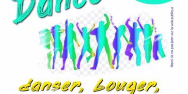 Fun Dance Atoutage