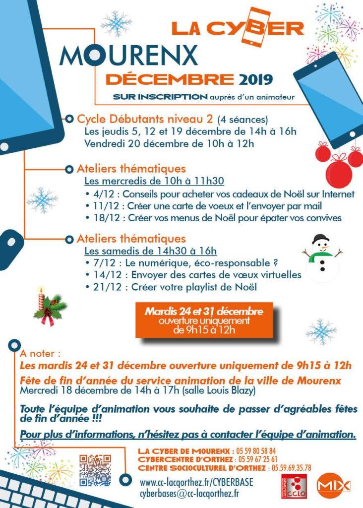 Flyer_Prog_décembre_Mourenx_2019