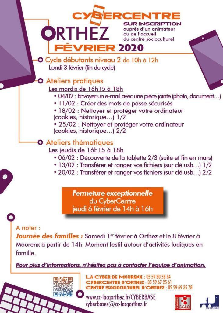 Flyer_Prog__Orthez__février_2020