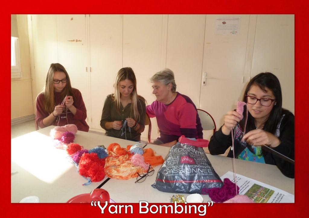 116Yarn Bombing1 (2)