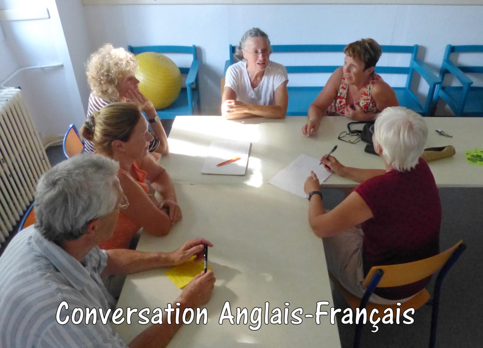 129Convers anglais francais (1)