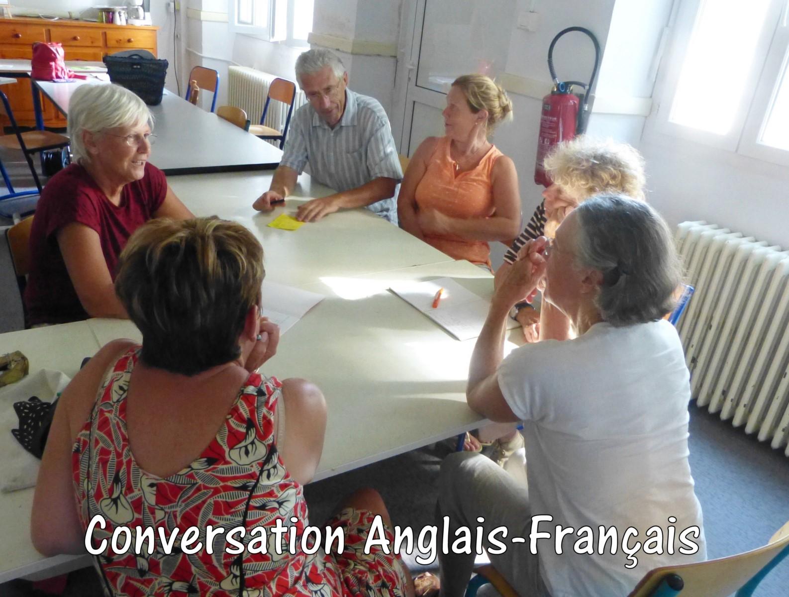 154Convers anglais francais (2)