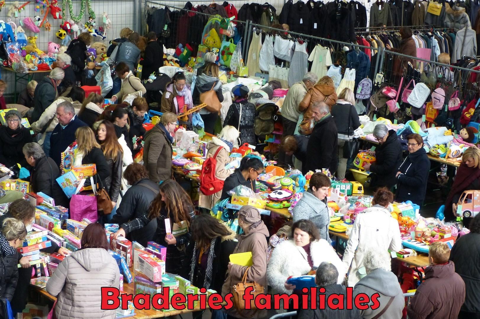 155Braderie Familiale (2)